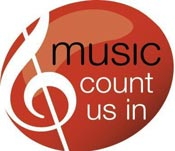 Music-Count-Us-In