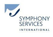 Symphony Services International logo